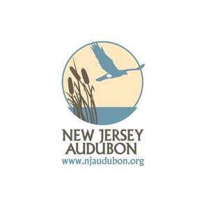 New Jersey Audobon Society, Cape May Bird Observatory, Monarch Monitoring Project