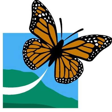 'Monarch Butterfly Fund' from the web at 'http://butterflywebsite.com/Images/conservation-monarch-butterfly-fund.jpg'