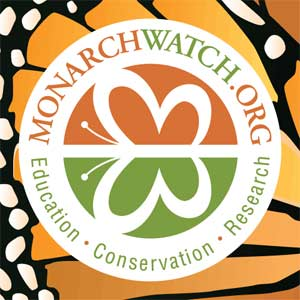 'Monarch Watch' from the web at 'http://butterflywebsite.com/Images/conservation-monarch-watch.jpg'