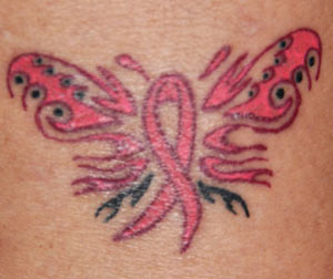 'Butterfly Festivals' from the web at 'http://butterflywebsite.com/images/butterfly-tattoo.jpg'